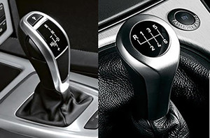 Manual-Transmission-or-Automatic-Transmission