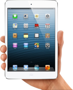 apple-ipad-mini-kupit
